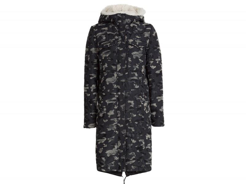 jil sander navy stylebop