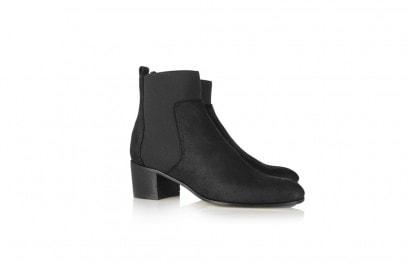 jimmy-choo-chelsea-boots