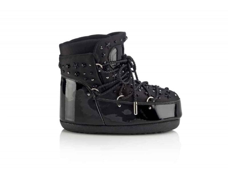 jimmy-choo-moon-boots