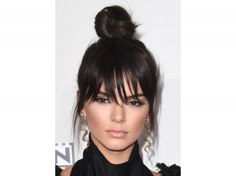 kendall-jenner-american-music-awards-2015