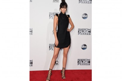 kendall-jenner-american-music-awards-getty