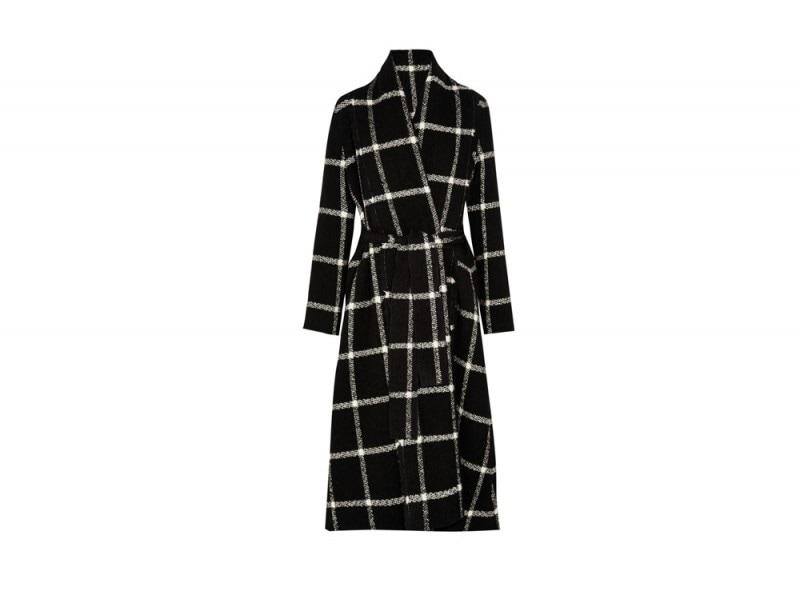 lanvin-cappotto-lungo