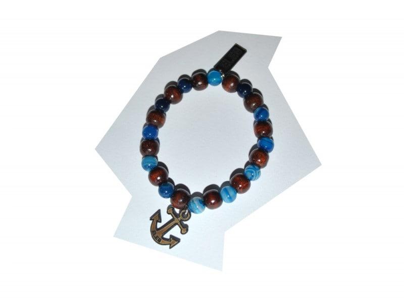 legno-e-agata-blu