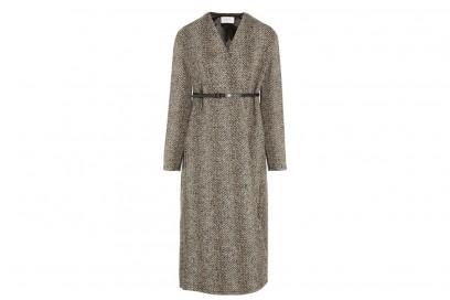 lemaire-cappotto-lungo