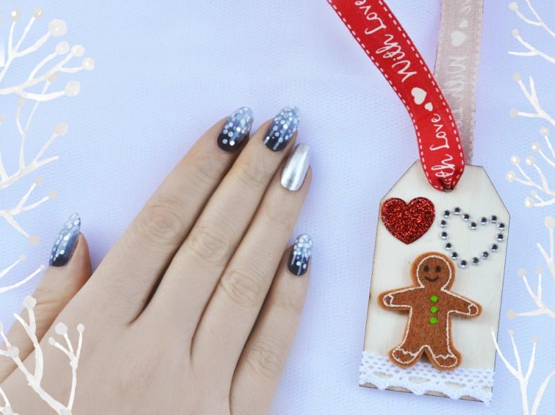 let-it-snow-nail-art