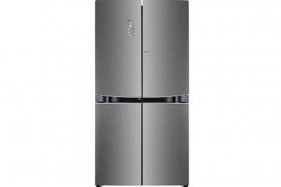 lg-frigorifero-GMD916SBHZ