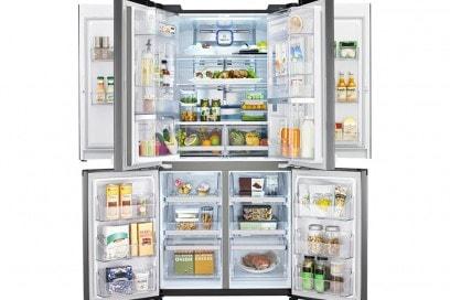 lg-frigorifero-GMD916SBHZ-b