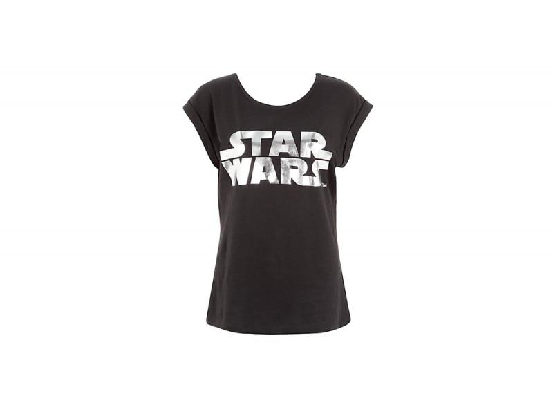 maglia star wars new look