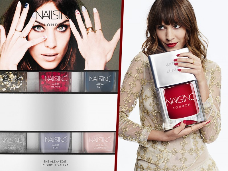 make-up-collection-star-alexa-chung-nails-inc