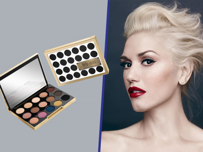 make-up-collection-star-gwen-stefani-urban-decay