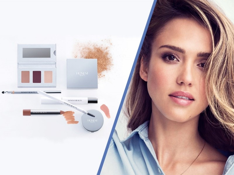 make-up-collection-star-jessica-alba-honest-beauty