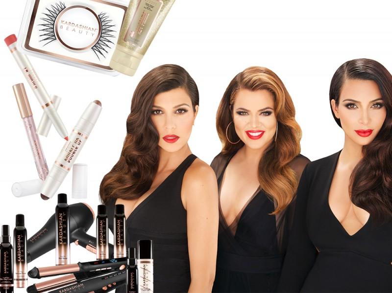make-up-collection-star-kardashian-beauty