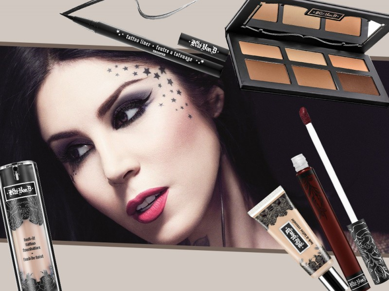 make-up-collection-star-kat-von-d-beauty