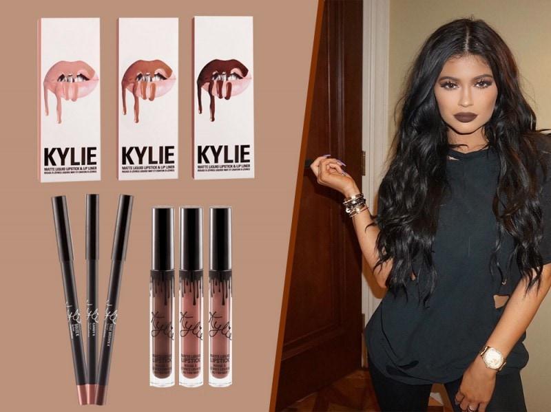 make-up-collection-star-kylie-jenner-lip-kit