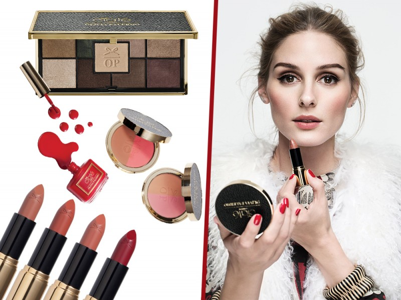 make-up-collection-star-olivia-palermo-ciate