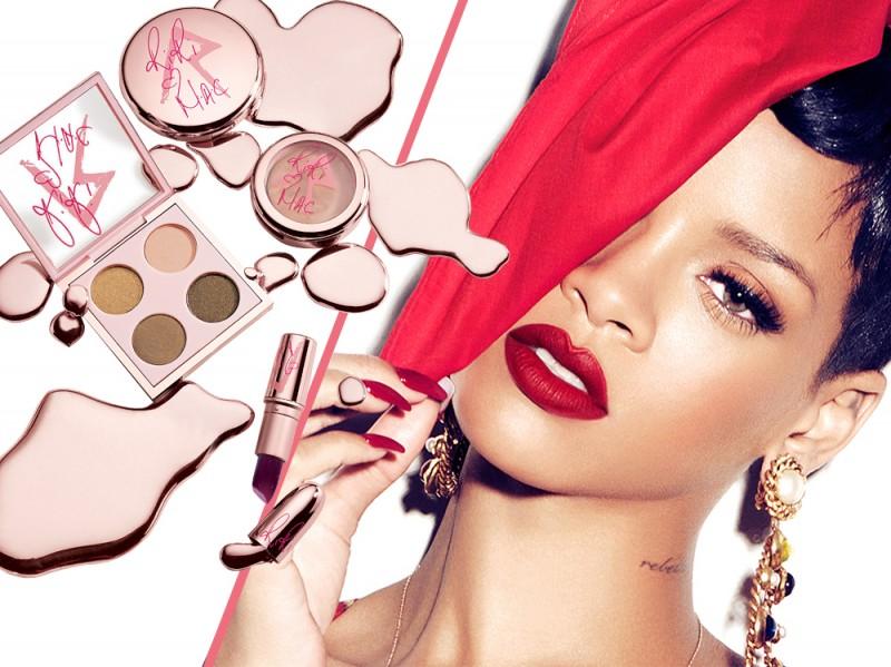 make-up-collection-star-rihanna-fenty-beauty