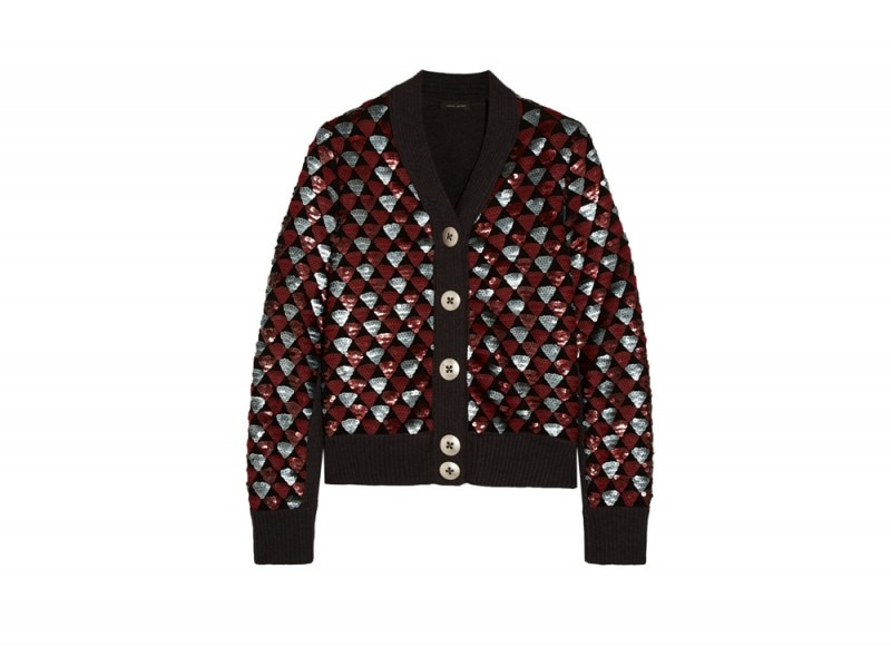 marc-jacobs-maglione-natale