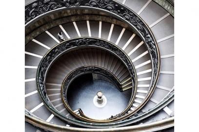 @markomorciano –  Musei Vaticani