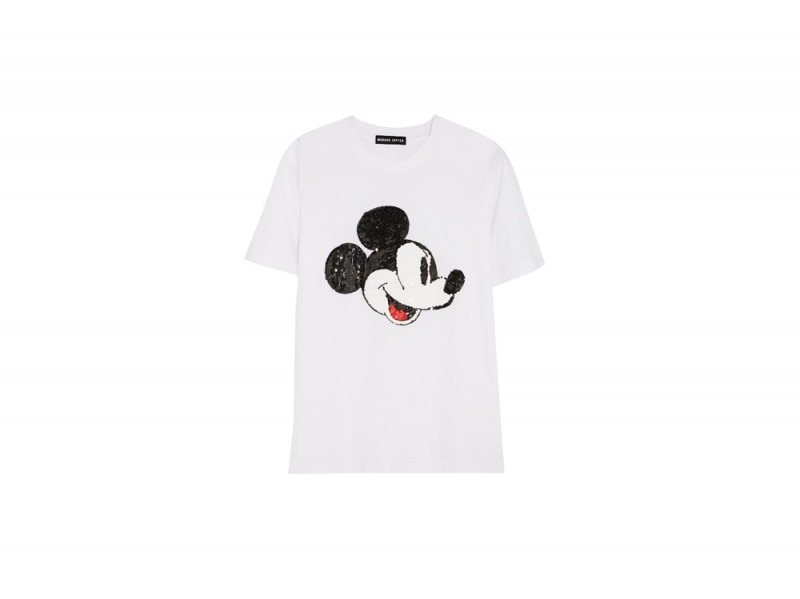 markus-lupfer-tshirt-mickey-mouse
