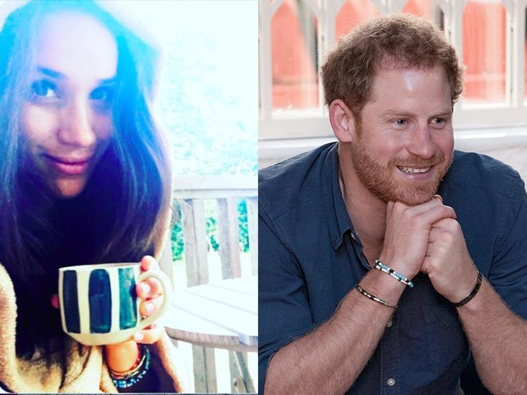 meghan-markle-principe-harry-braccialetto