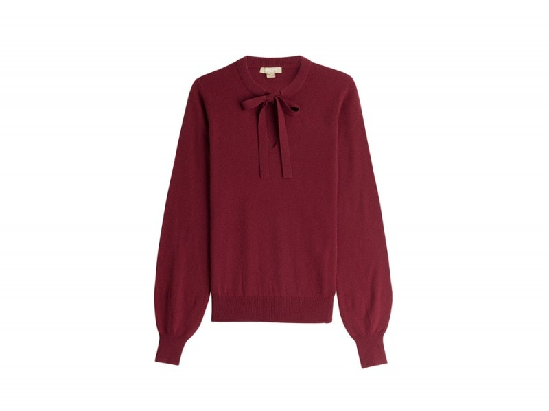 michael-kors-collection-maglione-natale