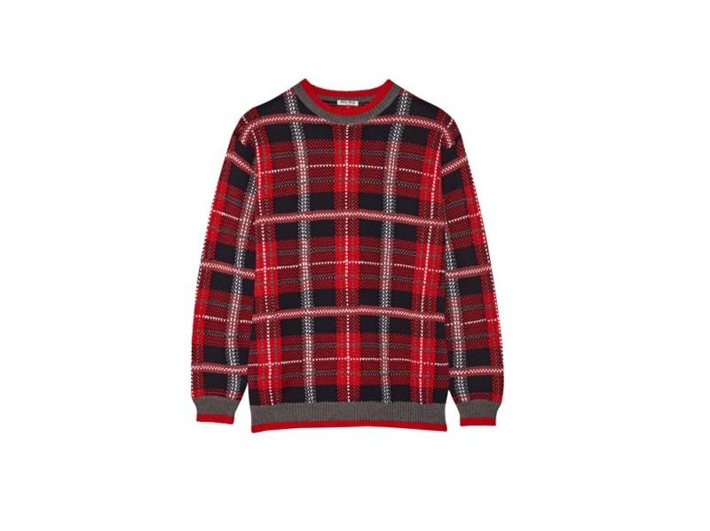 miu-miu-maglione-natale