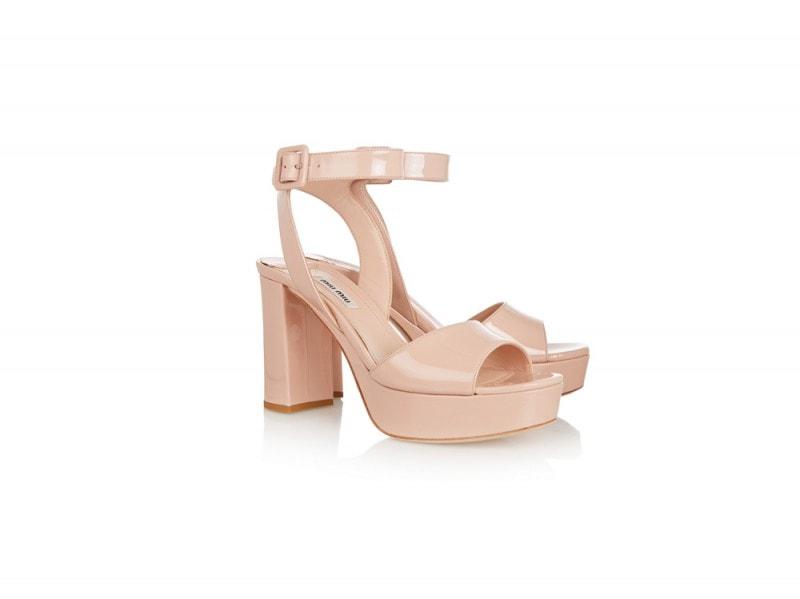 miu-miu-sandali-vernice-rosa
