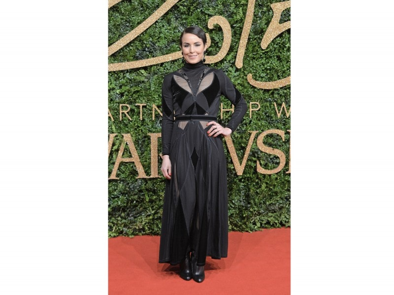 noomi-rapace-getty