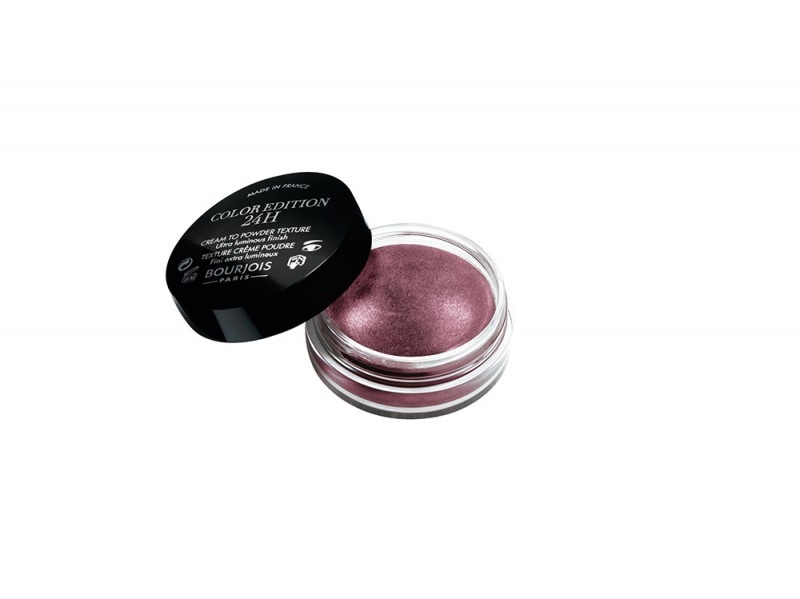 ombretto-shimmer-Bourjois-Color-Edition-24hrs