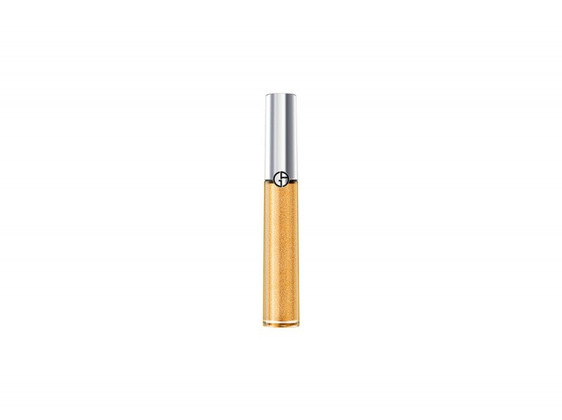 ombretto-shimmer-Giorgio-Armani-Eyes-to-Kill-Eye-Tint