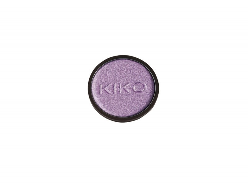 ombretto-shimmer-Kiko-Infinity-Sparkle-Eyeshadow