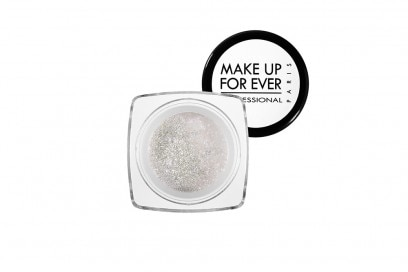 ombretto-shimmer-Make-up-for-ever-polvere-di-diamante-blanc-dore
