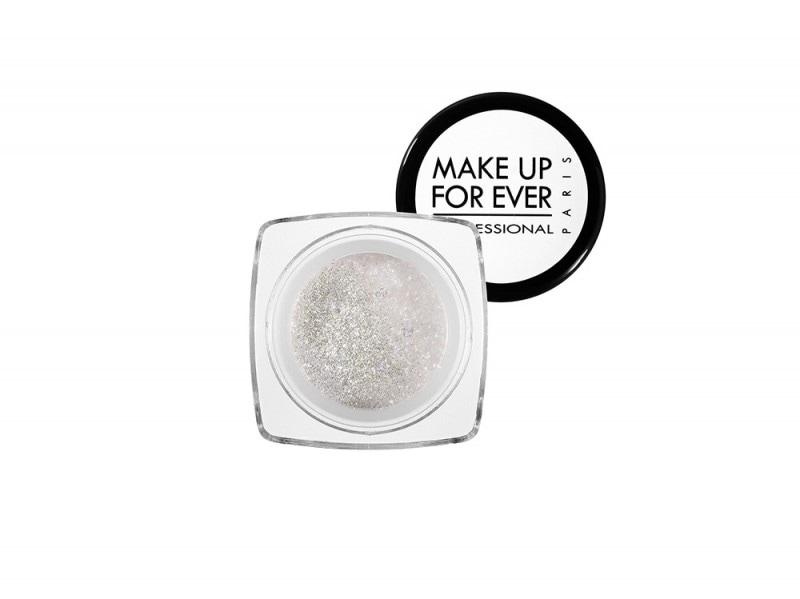 ombretto-shimmer-Make-up-for-ever-polvere-di-diamante-blanc-dore