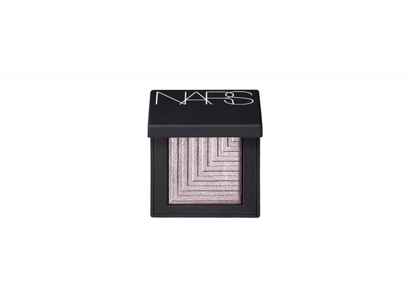 ombretto-shimmer-Nars-Dual-Intensity-eyeshadow-Rose-argenté-glacé