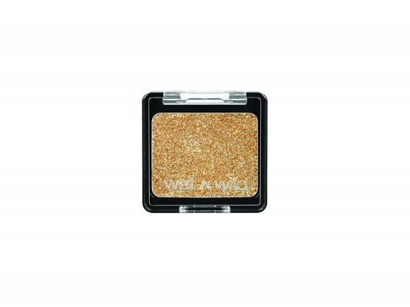 ombretto-shimmer-Wet-n-Wild-Color-Icon-Glitter-Single