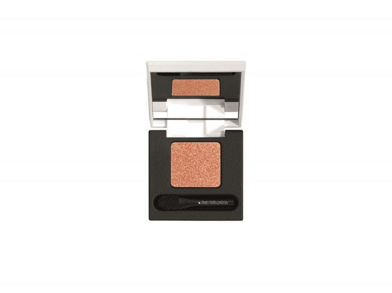 ombretto-shimmer-diego-dalla-palma-Eye-Shadow-Satin-Pearl