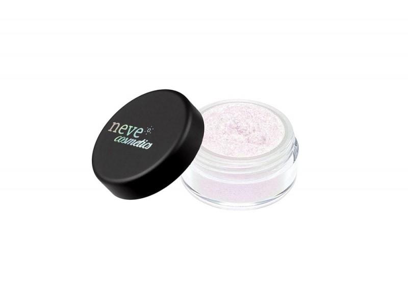 ombretto-shimmer-neve-cosmetics-aurora-boreale