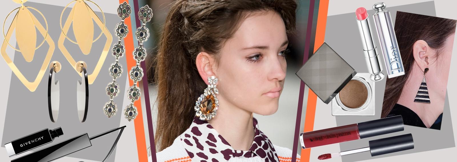 cover-orecchini-e-make-up-gli-desktop