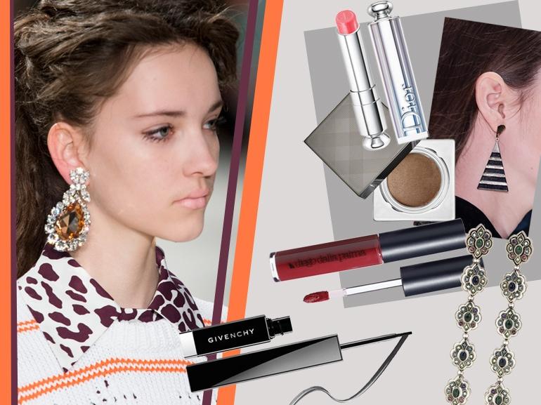cover-orecchini-e-make-up-gli-mobile
