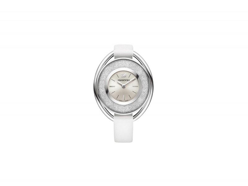 orologio-swarovski