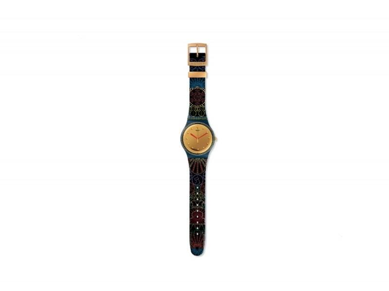 orologio-swatch