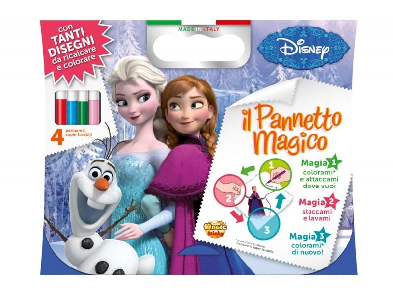 pannetto-magico-disney