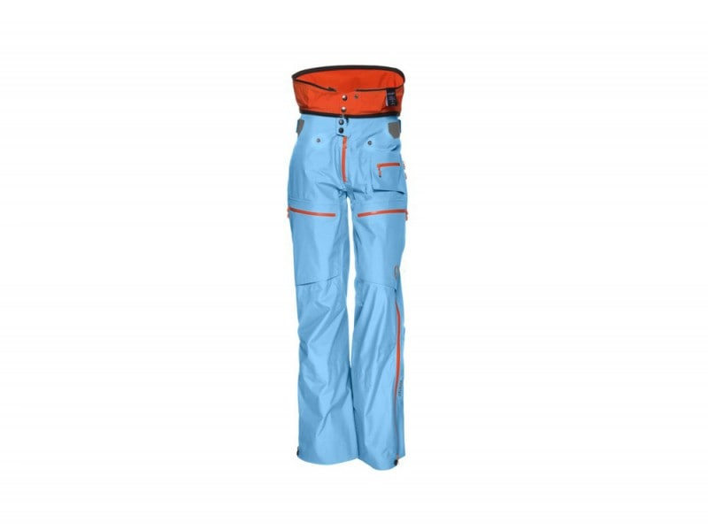 pantalone-sci-norrona