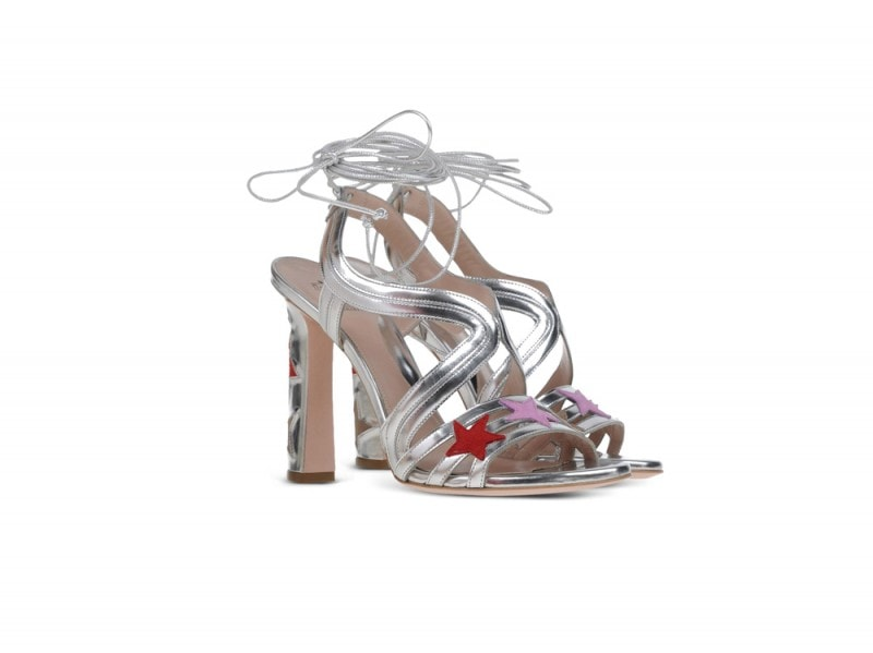 paula-cademartori-sandali-argento