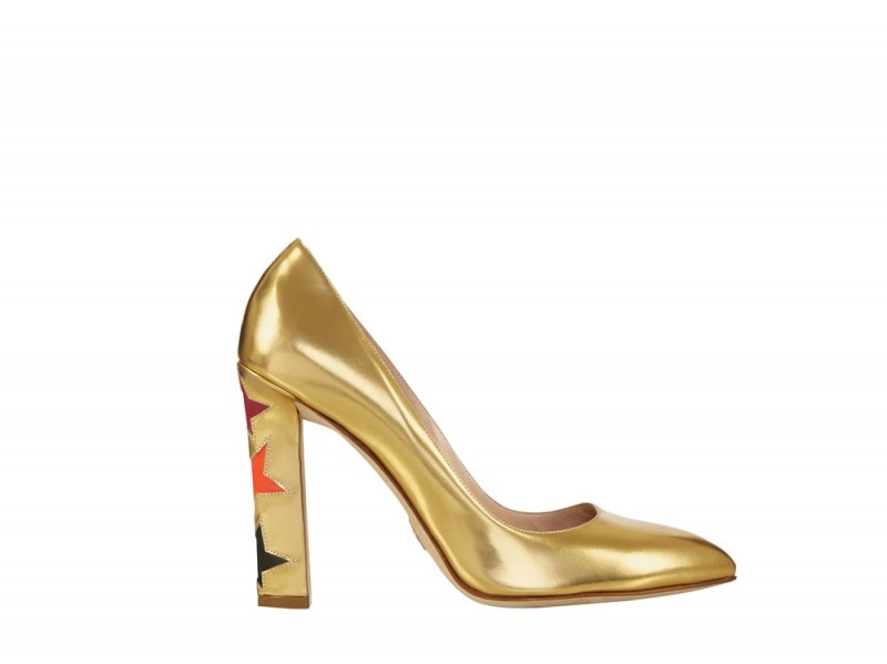 paula-cademartori-scarpe-stelle