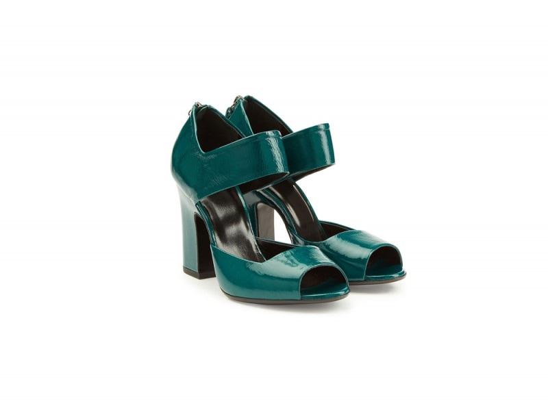 pierre-hardy-sandali-vernice-verde