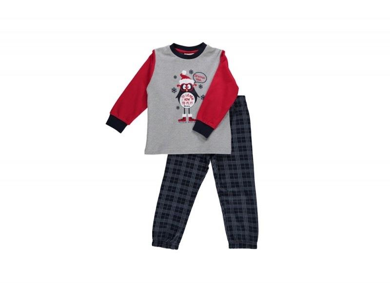 pigiama-brums