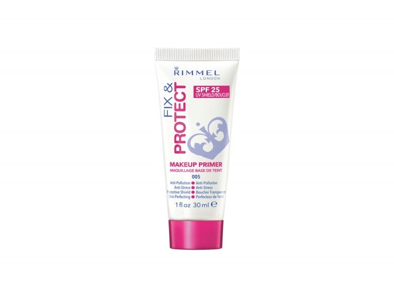 primer-novita-autunno-2015-rimmel-Fix-and-Protect-Primer