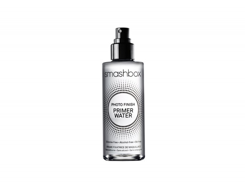primer-novita-autunno-2015-smashbox-Primer-Water