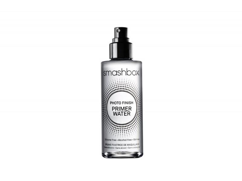 primer-novita-autunno-2015-smashbox-Primer-Water